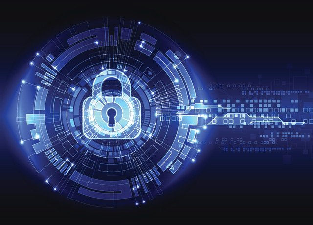 Comprehensive Cybersecurity: The Protection Companies Need from Ransomware
